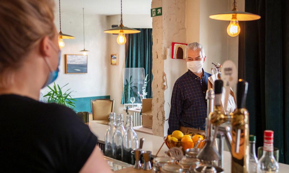 Kroniek-Deinze-Restaurant-Cafe_Leiespot_Leiestreek